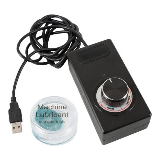 sexshop-Big-Bang-Penetrator–Sexmaskine-kvinder-sexlegetøj-5