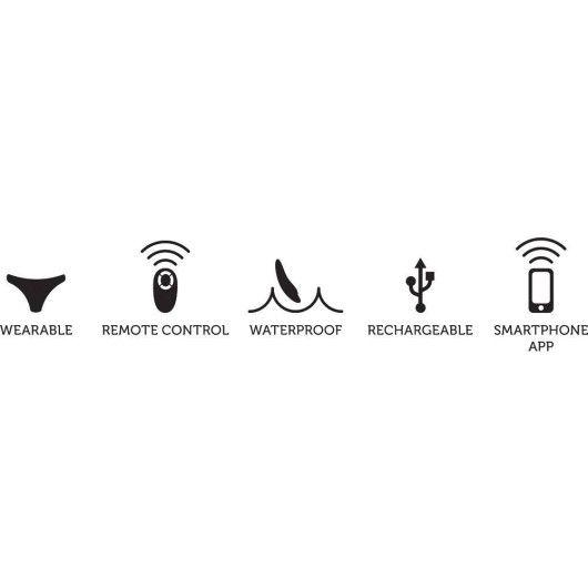 sexshop-We-Vibe-Moxie-Lay-on-vibrator-med-fjernbetjening-og-app-sexlegetøj-kvinder-7