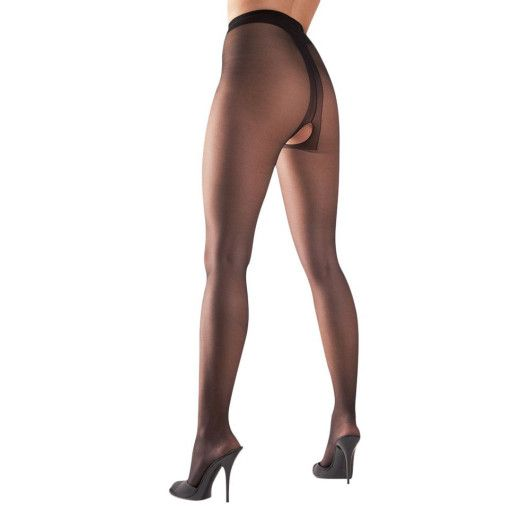sexshop-Cottelli-Collection-Strømpebukser-kvinder-lingeri-3