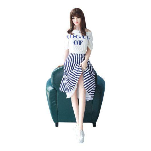 sexshop-Uskyldige-Alice-livagtig-lolitadukke-158-cm-sexlegetøj-sexdukke-mænd-4
