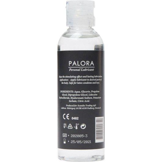 sexshop-Palora-Anal-glidecreme-100-ml-sexlegetøj-3